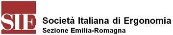 SIE Emilia Romagna